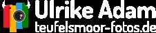 Teufelsmoor-Fotos.eu Logo